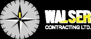 Walser Logo