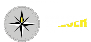 Transparent Walser Logo