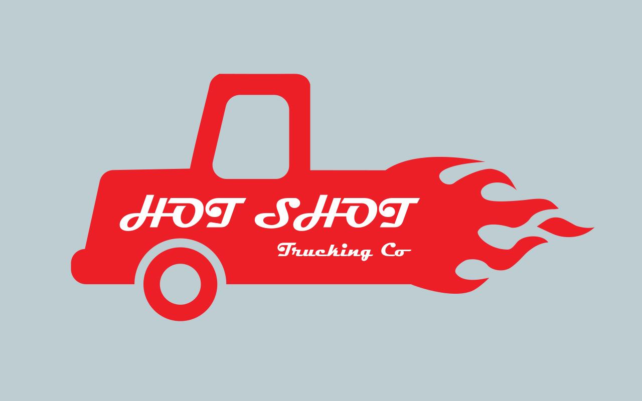 Hot Shot Service