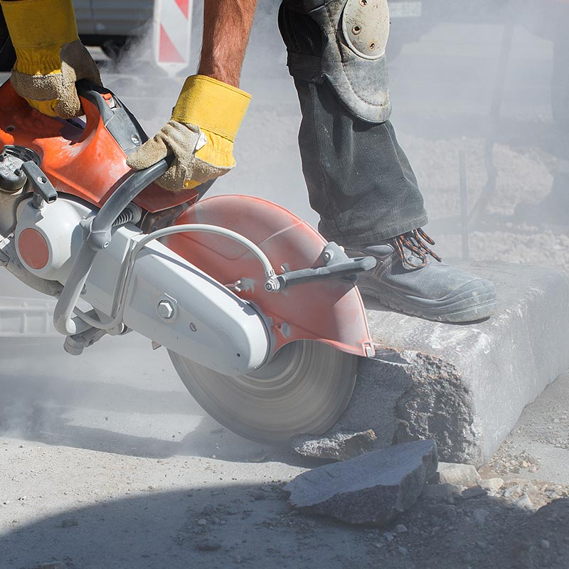 Top 6 Questions to Ask a Concrete Contractor