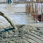 What are the Benefits of Concrete Construction Over Other Materials?